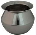 Milk pot - Cut Shape(0)
