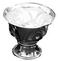 Silvery Chandhan Cup