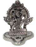 Hanuman Antique Finish