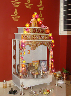 mart hindu personals Personals politics & history returning  religion: hindu married: janki daryanani, october.
