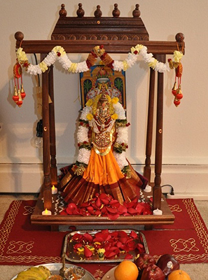 sunnyvale hindu personals Craigslist provides local classifieds and forums for jobs, housing, for sale, services, local community, and events.